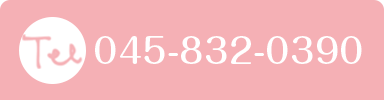 bnr_contact02_2.png